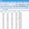 Pythonで相場師朗先生の「くちばし」を検出するプログラムを作る[1]株価データを取得する